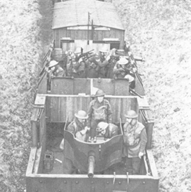 Armoured Train, manned.jpg