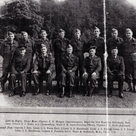 Home Guard East Saltoun.jpg