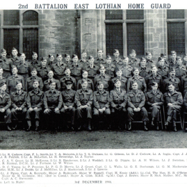 Home Guard EL 1st Battalion.jpg
