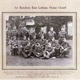 Home Guard Haddington.jpg