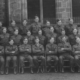 Home Guard Longniddry.jpg