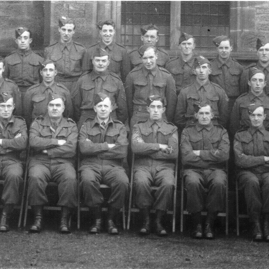 Home Guard Longniddry2.jpg