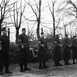 Home Guard Longniddry3.jpg