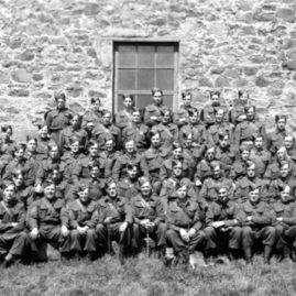 Home Guard Musselburgh (New Street).jpg