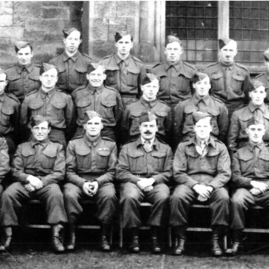 Home Guard Musselburgh group.jpg