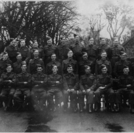 Home Guard Musselburgh members.jpg