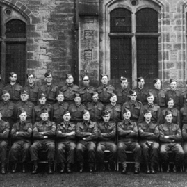Home Guard Musselburgh.jpg