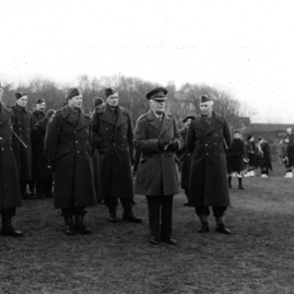 Home Guard North Berwick beach manoeuvres.jpg