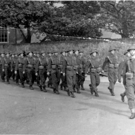 Home Guard North Berwick victory parade.jpg