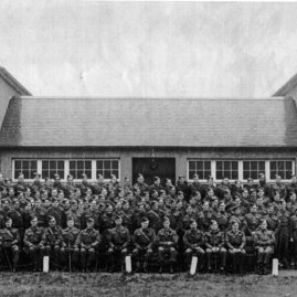 Home Guard North Berwick.jpg