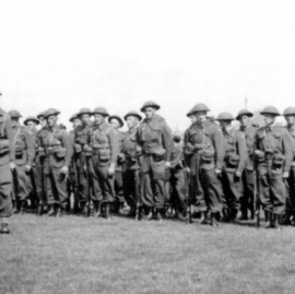 Home Guard Stent/Innerwick two members.jpg