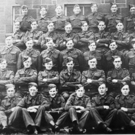 Home Guard Whitekirk.jpg