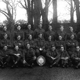 Home Guard Whitekirk2.jpg
