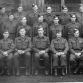 Home Guard unidentified.jpg