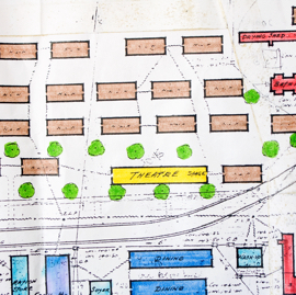 Detail of diagram  of Amisfield PoW camp a.jpg