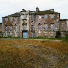 Archerfield House.jpg