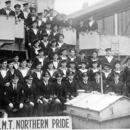 Crew of HMT Northern Pride.jpg