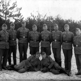 German soldiers based in Ijmuiden.jpg