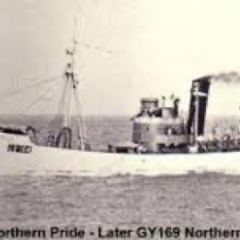 HMT Northern Pride.jpeg