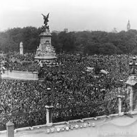 VE Day by Buckingham Palace.jpeg