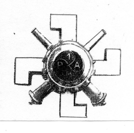 Poles artillery regimental  badge.jpg