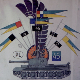 Polish 1st Armoured Div. artwork.png