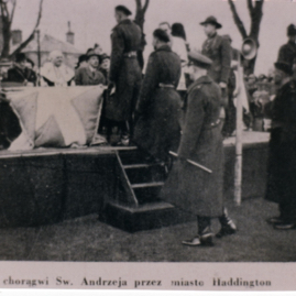 Polish forces in Haddington.jpg