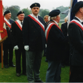 Polish war veterans on parade.jpg