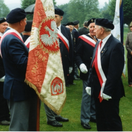 Polish war veterans.jpg