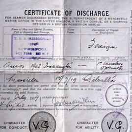 Amos cert of discharge.jpg