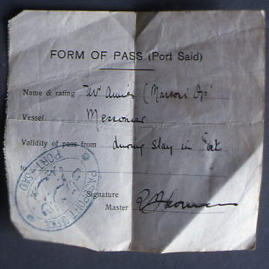 Amos pass Port Said.jpg