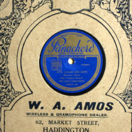 Amos record sleeve.jpg