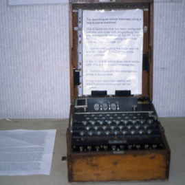 Enigma machine.jpg
